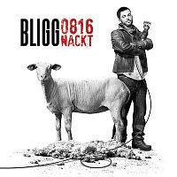 Bligg – 0816 Nackt
