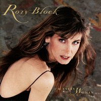Rory Block – I'm Every Woman