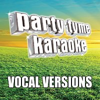 Party Tyme Karaoke – Party Tyme Karaoke - Country Female Hits 4 [Vocal Versions]