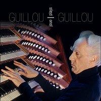 Jean Guillou – Guillou Joue Guillou