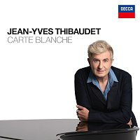 Jean-Yves Thibaudet – Elgar: Salut d'amour (Arr. Ciccolini for Piano)