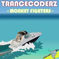 Trancecoderz – Monkey Fighters