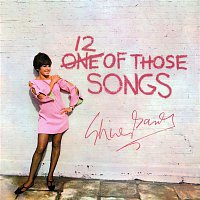 Shirley Bassey – 12 Of Those Songs