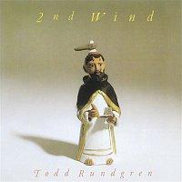 Todd Rundgren – 2nd Wind
