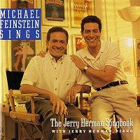 Michael Feinstein – Michael Feinstein Sings The Jerry Herman Songbook