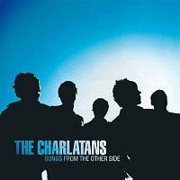 The Charlatans – Songs From The Other Side