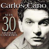 Carlos Cano – Mis 30 Grandes Canciones