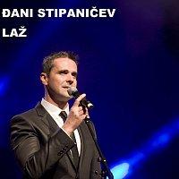 Djani Stipanicev – Laz