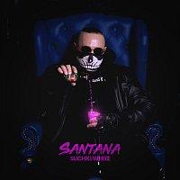 Santana – Suchki White
