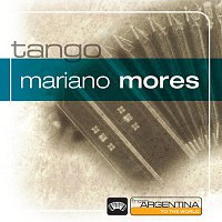 Mariano Mores – From Argentina To The World