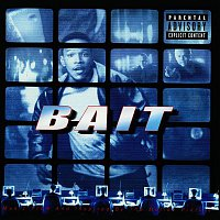 Various Artists.. – Bait (Music From And Inspired By The Motion Picture)