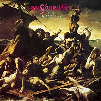 The Pogues – Rum Sodomy & The Lash [Expanded]