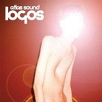 Atlas Sound – Logos