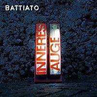 Franco Battiato – Inneres Auge