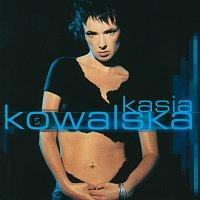Kasia Kowalska – 5