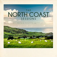 Keith & Kristyn Getty – North Coast Sessions