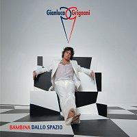 Gianluca Grignani – Bambina Dallo Spazio