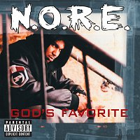 N.O.R.E – God's Favorite