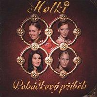 Holki – Best of