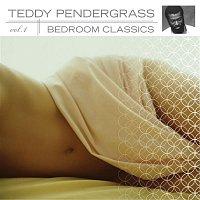 Teddy Pendergrass – Bedroom Classics, Vol. 1