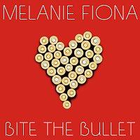 Melanie Fiona – Bite The Bullet