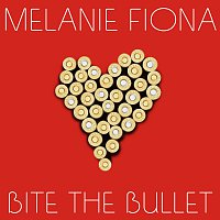 Melanie Fiona – Bite The Bullet