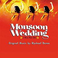 Mychael Danna – Monsoon Wedding