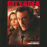 John Murphy – City By The Sea [Original Motion Picture Soundtrack]