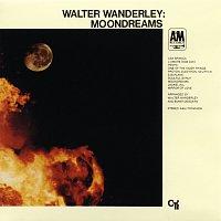 Walter Wanderley – Moondreams