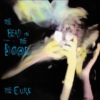 The Cure – The Head On The Door [Deluxe Edition]