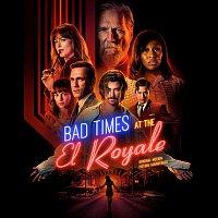 Různí interpreti – Bad Times At The El Royale [Original Motion Picture Soundtrack]