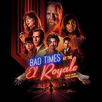 Různí interpreti – Bad Times At The El Royale [Original Motion Picture Soundtrack]