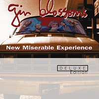 Gin Blossoms – New Miserable Experience [Deluxe Edition]