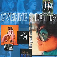 Svenne & Lotta – The Great Collection