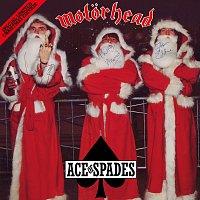 Motörhead – Ace of Spades (40th Anniversary Coloured Maxisingle)