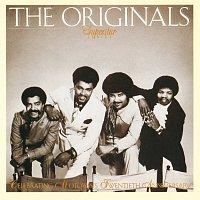 The Originals – Superstar Series - Celebrating Motown's Twentieth Anniversary