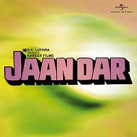 Různí interpreti – Jaandar