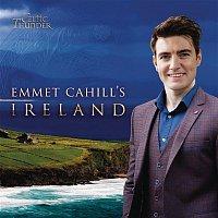 Celtic Thunder – Emmet Cahill's Ireland