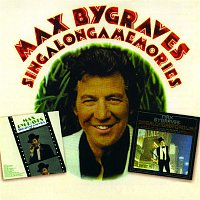Max Bygraves – Singalongamemories