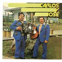 Carlos Y José – María De Jesús