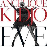 Angelique Kidjo – EVE