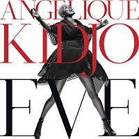 Angelique Kidjo – EVE