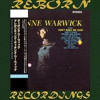 Dionne Warwick – Presenting Dionne Warwick (HD Remastered)