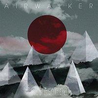 Mt Eden, Diva Ice – Air Walker