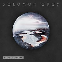 """Solomon Grey – Selected Works [Music From """"The Casual Vacancy""""]"""