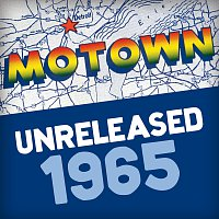 Různí interpreti – Motown Unreleased 1965