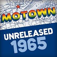 Různí interpreti – Motown Unreleased 1965