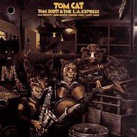 Tom Scott, The L.A. Express – Tom Cat