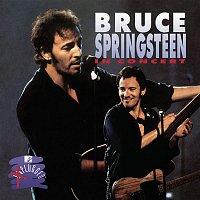 Bruce Springsteen – Bruce Springsteen In Concert - Mtv Unplugged
