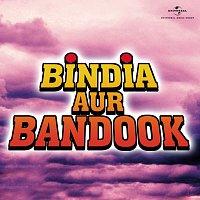 Různí interpreti – Bindia Aur Bandook